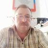 Сергей, 55, г.Беднодемьяновск