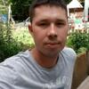 Иван, 30, г.Ульяновск