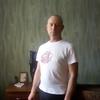 олег, 53, г.Шлиссельбург