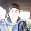 Игорь, 28, г.Залари