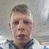 Андрей, 29, г.Корсаков