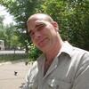 Аркадий, 49, г.Белогорск