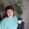 Елена, 44, г.Лодейное Поле