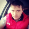 Pavel, 33, г.Барнаул