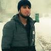 Ilxom, 26, г.Тула