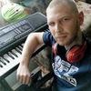 Дэнчик, 29, г.Южноуральск