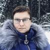 Римма, 40, г.Голицыно