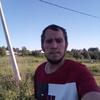 андрей, 36, г.Можайск