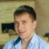 Виктор, 27, г.Енисейск