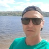 Сергей, 36, г.Балаково