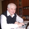 СТАНИСЛАВ, 53, г.Шлиссельбург