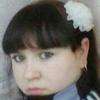 Марина, 26, г.Нижнедевицк