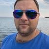 Андрей, 33, г.Урюпинск