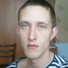 Алексей, 31, г.Лаишево