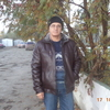 александр, 58, г.Красногорский