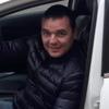 Ренат, 38, г.Астрахань
