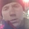 Алексей, 49, г.Рыбинск