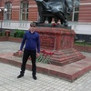 Дмитрий, 32, г.Куеда