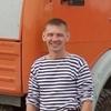 Сергей Иванов, 36, г.Димитровград
