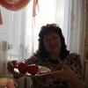 Valentina, 57, г.Саратов
