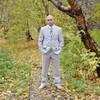 Радиф, 37, г.Нижний Тагил