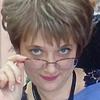 Светлана, 44, г.Красный Кут