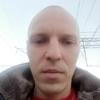 Михаил, 34, г.Чапаевск