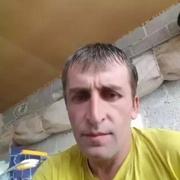 Абдуллатиф Исламов 38 Тюмень