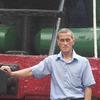 Николай, 40, г.Жуковка