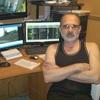 Юрий, 53, г.Нефтегорск