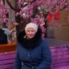 Анастасия, 40, г.Марьяновка