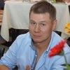 Павел, 32, г.Светогорск