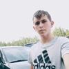 Владислав, 17, г.Ульяновск