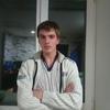 Андрей, 18, г.Тула