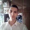 Олег, 20, г.Раменское