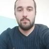 Магомед, 27, г.Махачкала