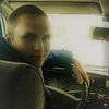 Эдуард, 23, г.Елизово
