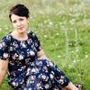Ольга, 33, г.Катав-Ивановск
