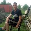 Серго, 36, г.Княгинино