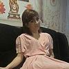 Наталья, 33, г.Сибай