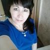 Роза, 46, г.Новоузенск