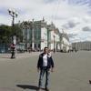 Ruslan, 35, г.Рыбинск