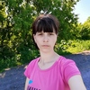 Анюта, 29, г.Армизонское