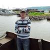 Анатолий Мурзаев, 30, г.Краснокаменск