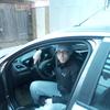 Евгений, 30, г.Еманжелинск
