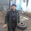 Алексей, 49, г.Кострома