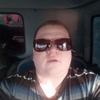 Виталик, 30, г.Забайкальск