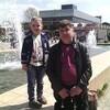 Юрий, 45, г.Саянск
