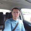 Сергей, 32, г.Домодедово