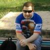 Даниель, 21, г.Псков